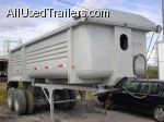 hydraulic trailer for sale