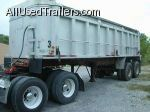 big tex trailers for sale